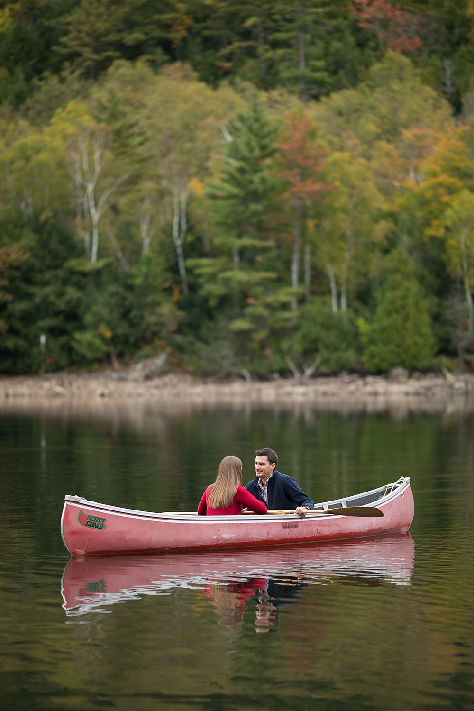 Canoe-engagement-session-Minden-forest-photo-by-philosophy-studios-eva-derrick-photography-011.jpg