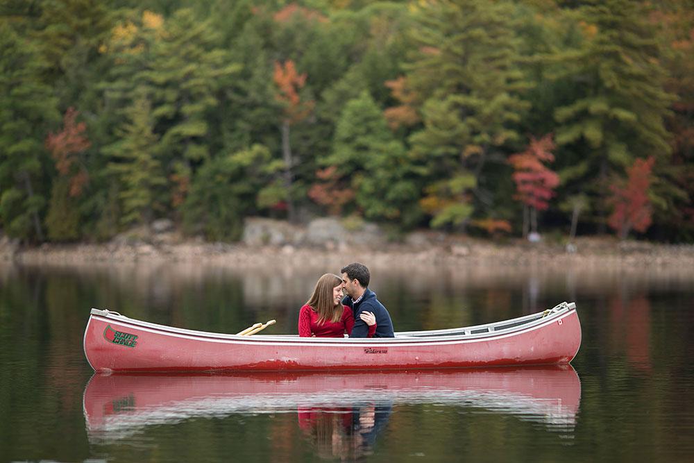 Canoe-engagement-session-Minden-forest-photo-by-philosophy-studios-eva-derrick-photography-013.jpg