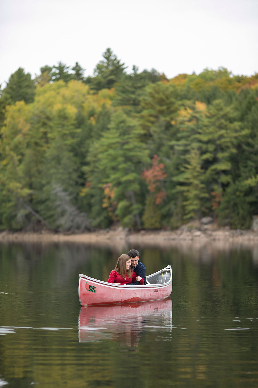 Canoe-engagement-session-Minden-forest-photo-by-philosophy-studios-eva-derrick-photography-014.jpg
