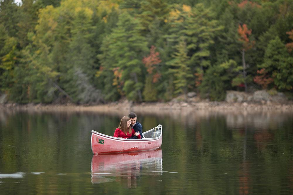 Canoe-engagement-session-Minden-forest-photo-by-philosophy-studios-eva-derrick-photography-015.jpg