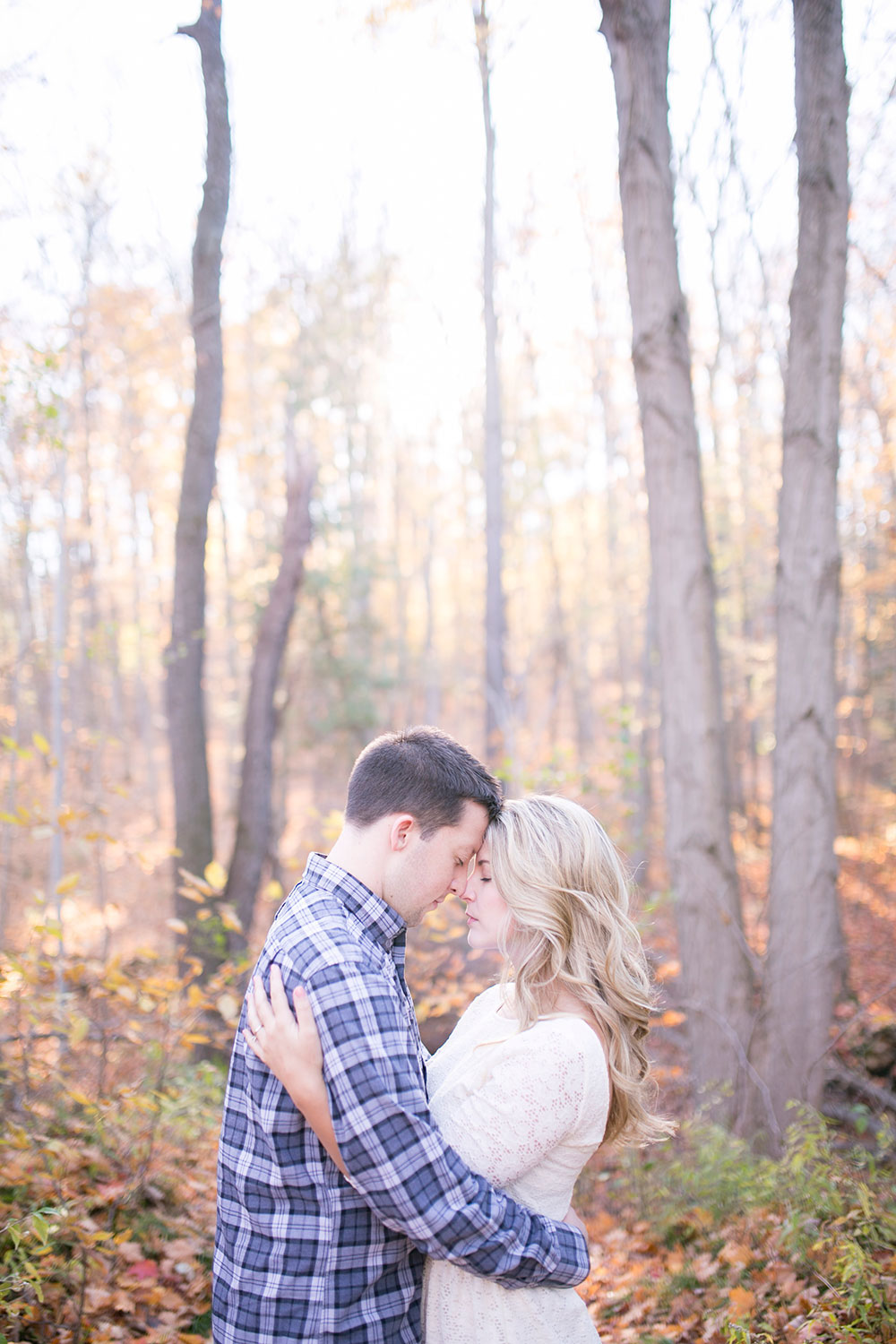 Albion-Hills-Conservation-Park-engagement-session-caledon-photo-by-philosophy-studios-eva-derrick-photography-001.jpg