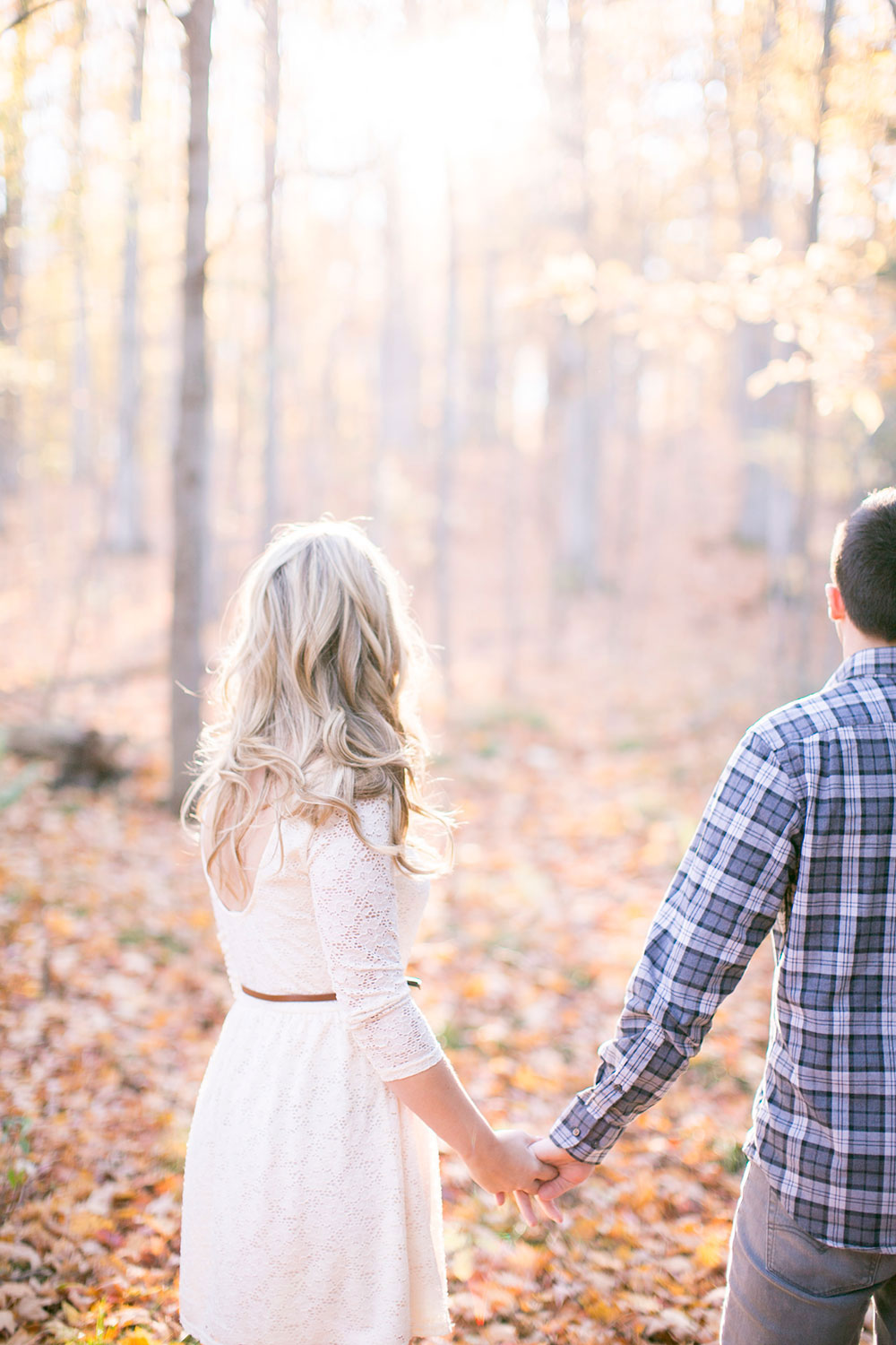 Albion-Hills-Conservation-Park-engagement-session-caledon-photo-by-philosophy-studios-eva-derrick-photography-002.jpg