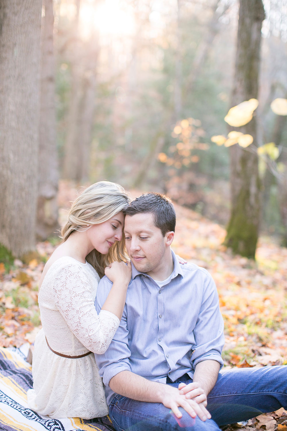 Albion-Hills-Conservation-Park-engagement-session-caledon-photo-by-philosophy-studios-eva-derrick-photography-006.jpg