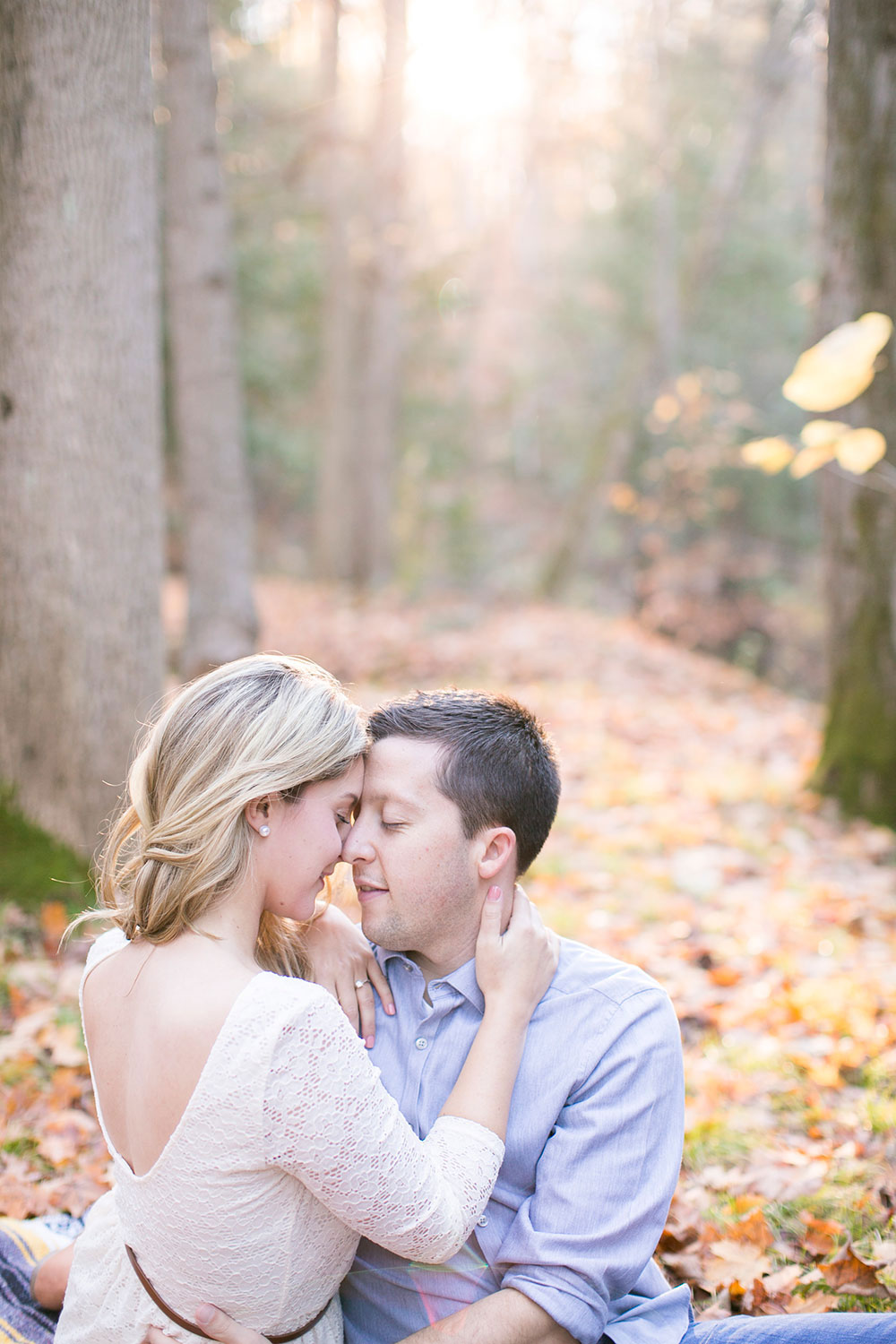 Albion-Hills-Conservation-Park-engagement-session-caledon-photo-by-philosophy-studios-eva-derrick-photography-007.jpg
