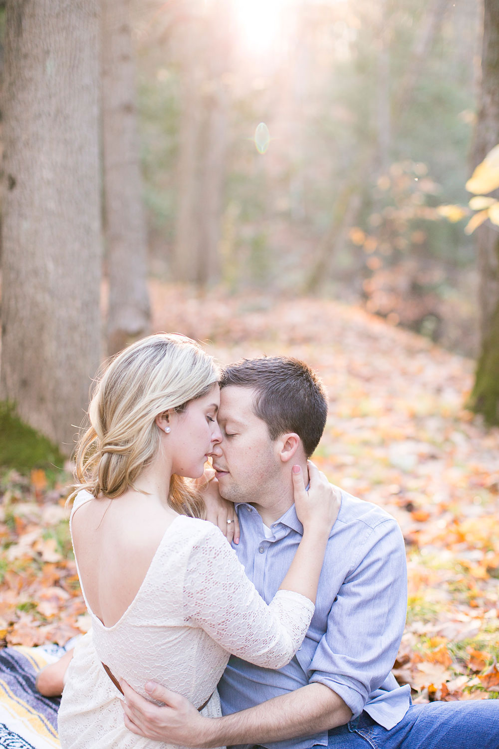 Albion-Hills-Conservation-Park-engagement-session-caledon-photo-by-philosophy-studios-eva-derrick-photography-008.jpg