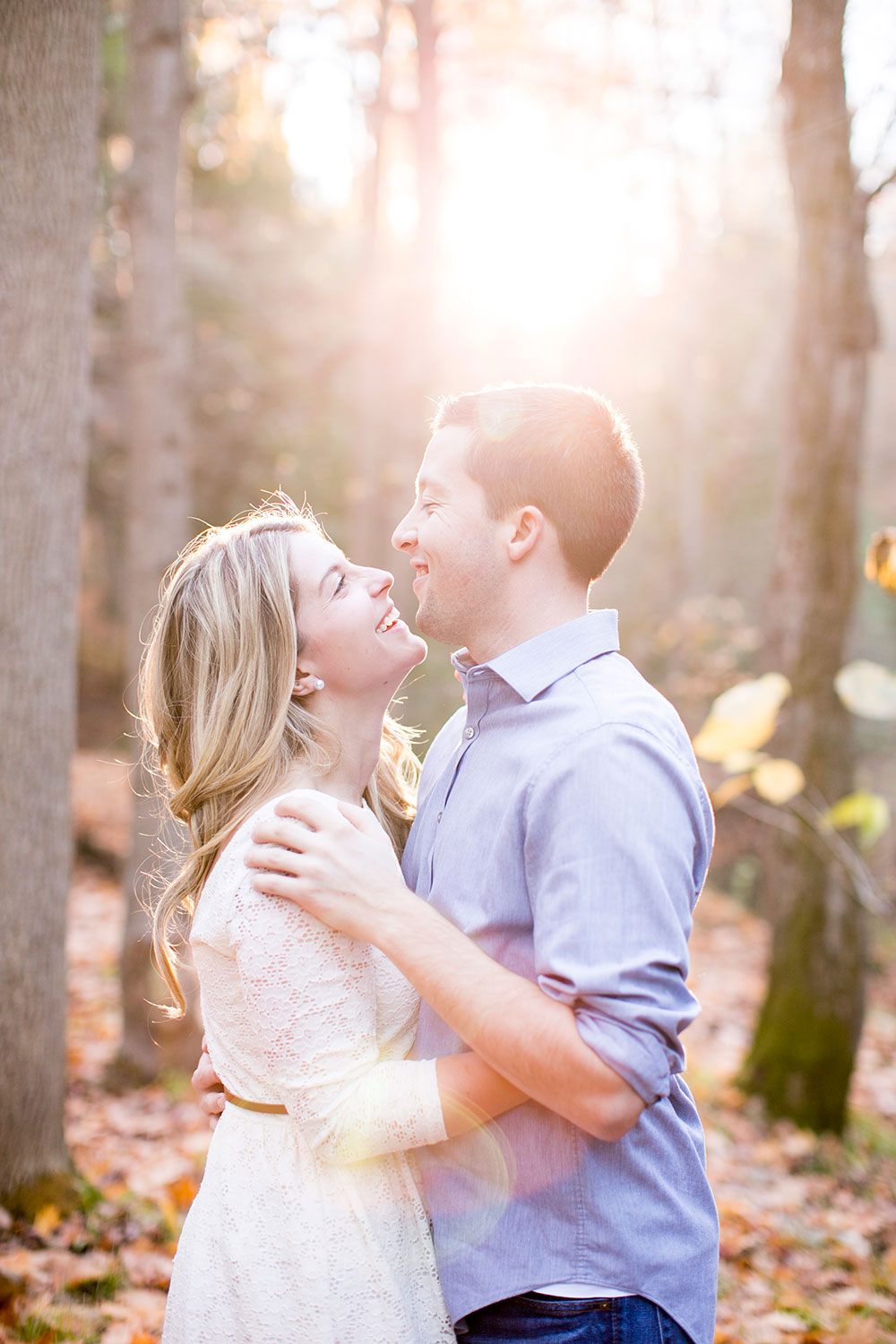 Albion-Hills-Conservation-Park-engagement-session-caledon-photo-by-philosophy-studios-eva-derrick-photography-009.jpg
