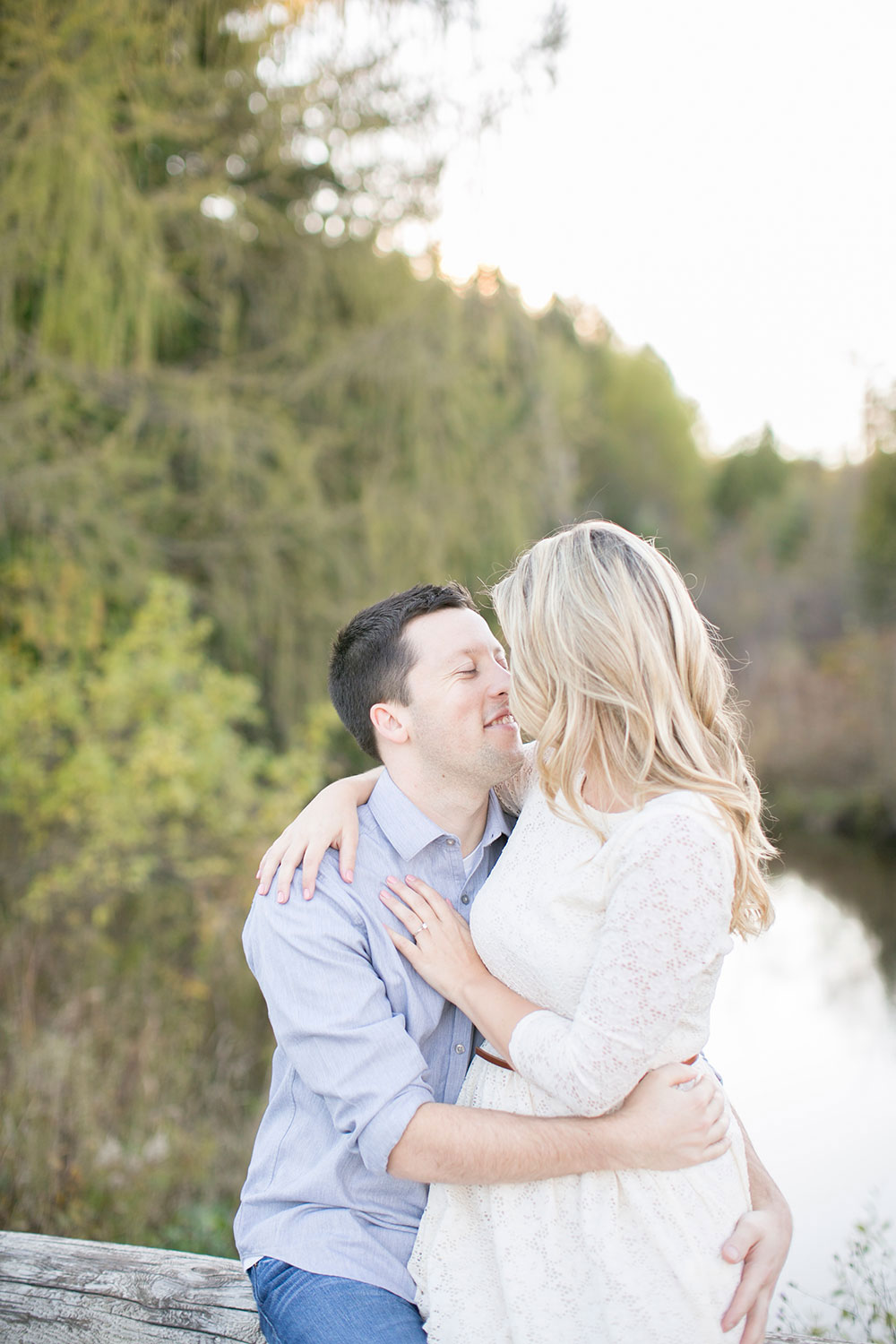 Albion-Hills-Conservation-Park-engagement-session-caledon-photo-by-philosophy-studios-eva-derrick-photography-010.jpg