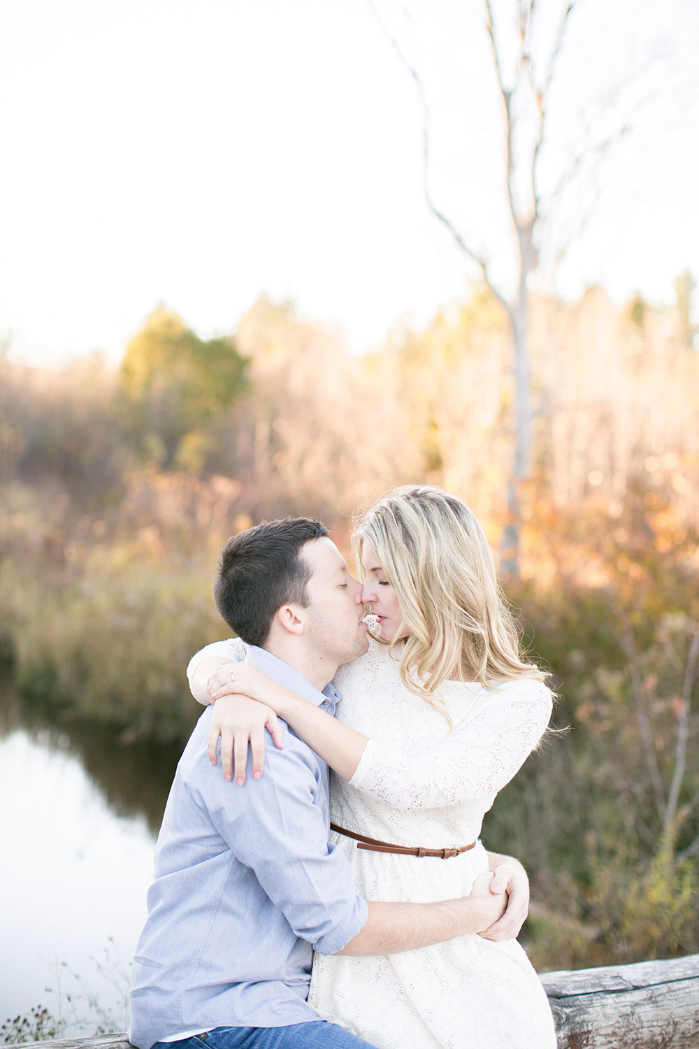 Albion-Hills-Conservation-Park-engagement-session-caledon-photo-by-philosophy-studios-eva-derrick-photography-011.jpg