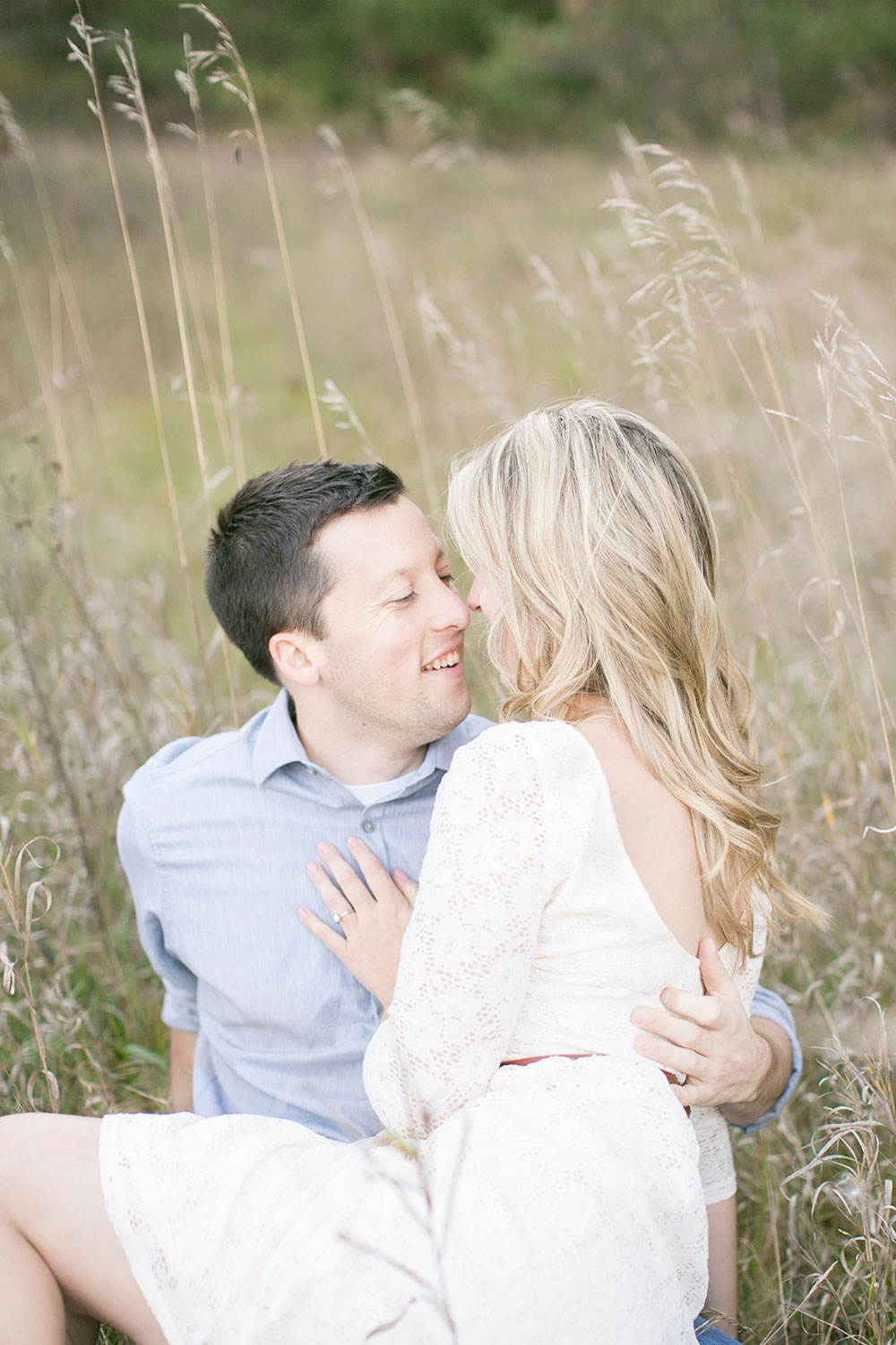 Albion-Hills-Conservation-Park-engagement-session-caledon-photo-by-philosophy-studios-eva-derrick-photography-018.jpg