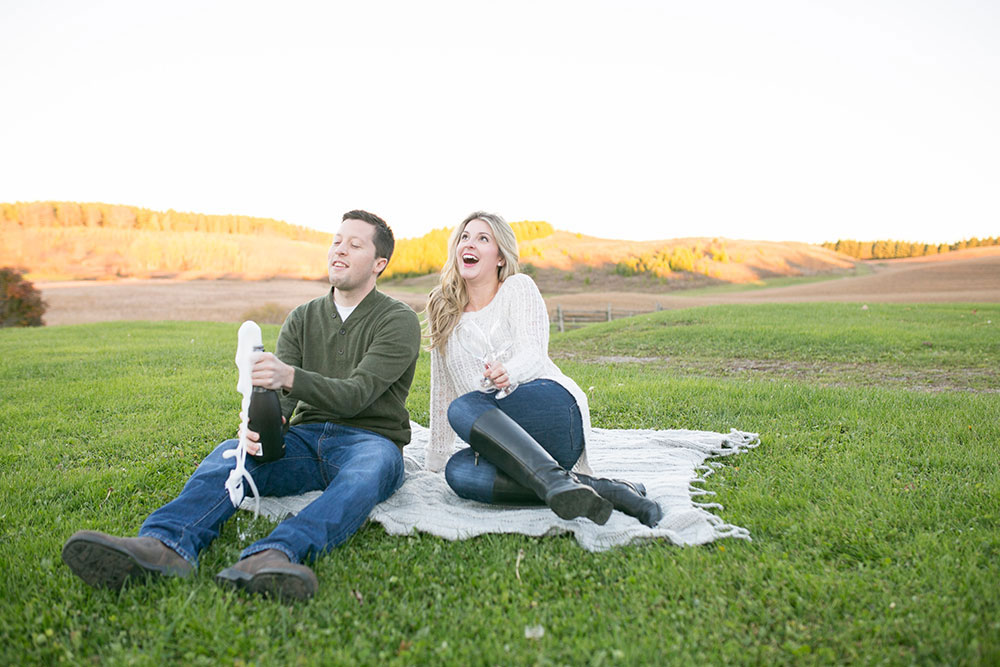 Albion-Hills-Conservation-Park-engagement-session-caledon-photo-by-philosophy-studios-eva-derrick-photography-021.jpg
