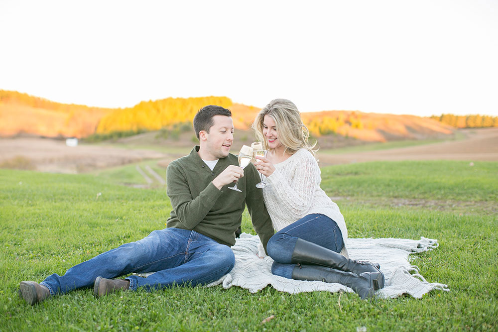 Albion-Hills-Conservation-Park-engagement-session-caledon-photo-by-philosophy-studios-eva-derrick-photography-022.jpg