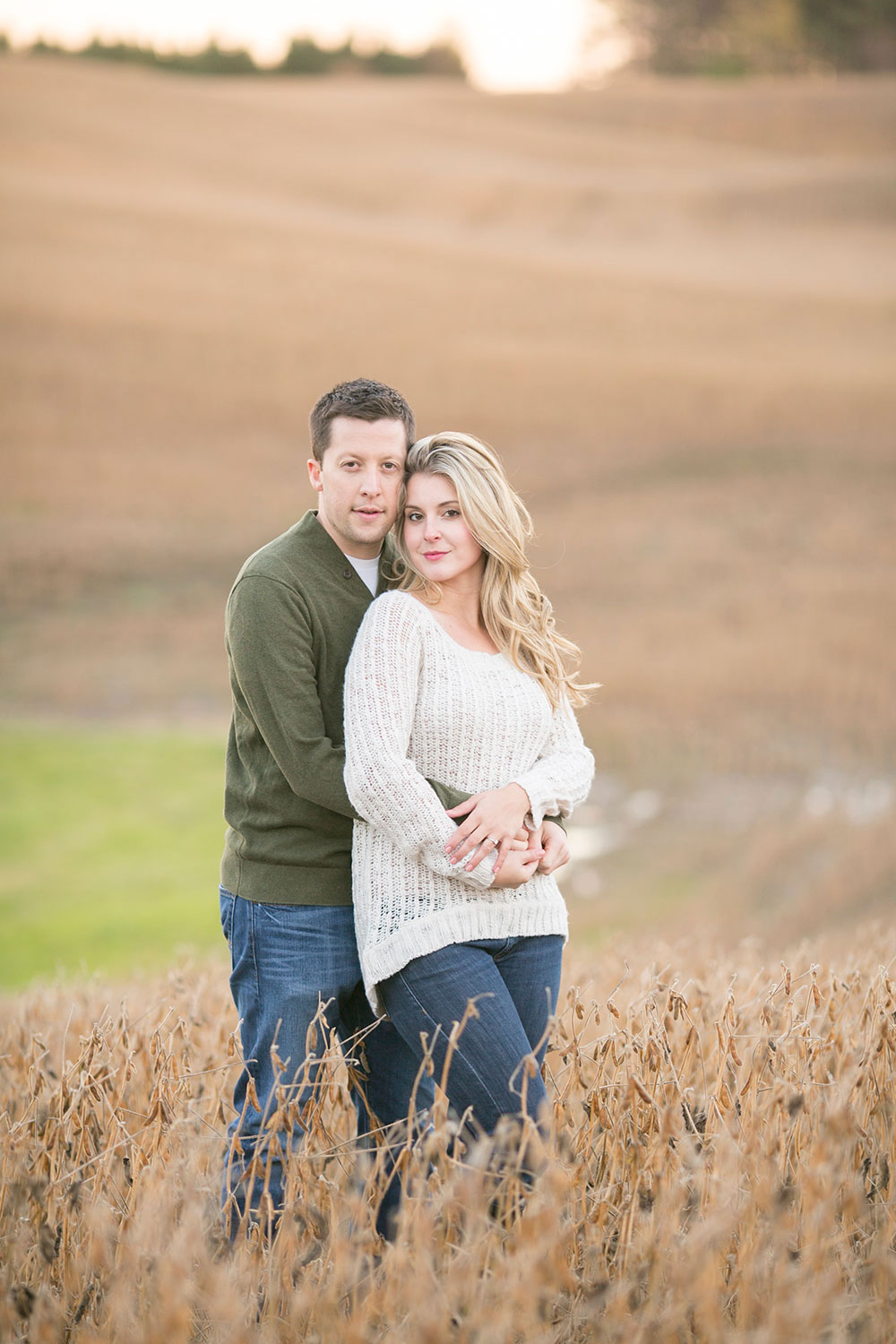 Albion-Hills-Conservation-Park-engagement-session-caledon-photo-by-philosophy-studios-eva-derrick-photography-029.jpg