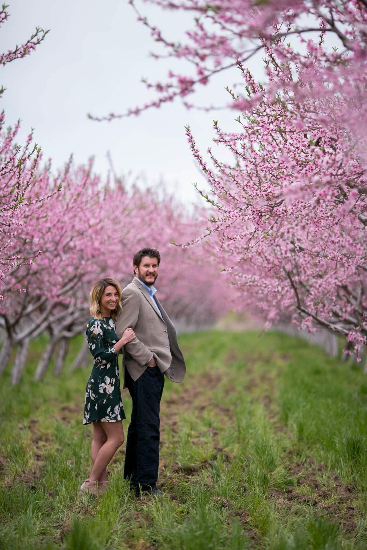 Cherry-blossom-engagement-session-niagara-on-the-lake-spring-photo-by-philosophy-studios-eva-derrick-photography-014.jpg