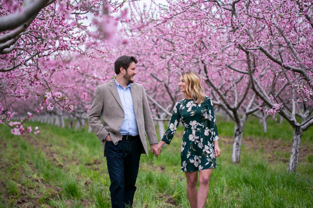 Cherry-blossom-engagement-session-niagara-on-the-lake-spring-photo-by-philosophy-studios-eva-derrick-photography-022.jpg
