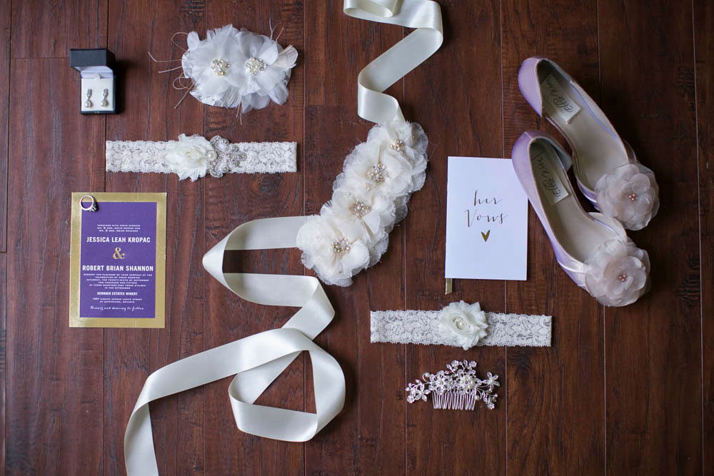 Hernder-Estate-Wines-wedding-Niagara-wedding-photographers-Philosophy-Studios-Eva-Derrick-Photography-0003.JPG