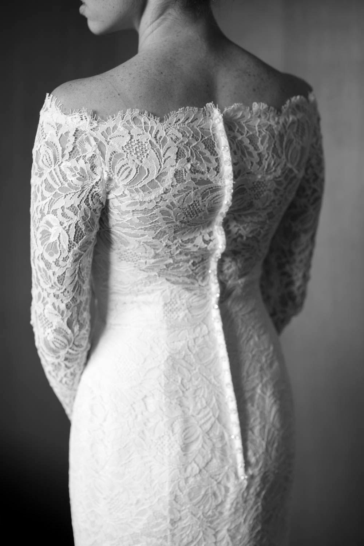 Hernder-Estate-Wines-wedding-Niagara-wedding-photographers-Philosophy-Studios-Eva-Derrick-Photography-0007.JPG