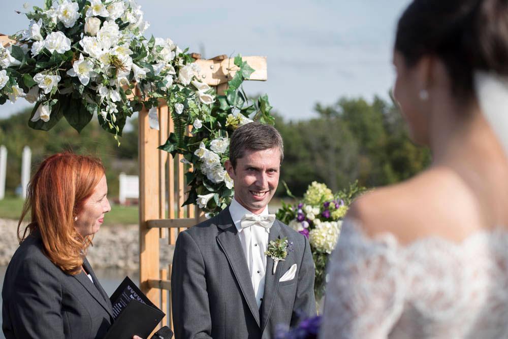 Hernder-Estate-Wines-wedding-Niagara-wedding-photographers-Philosophy-Studios-Eva-Derrick-Photography-0011.JPG