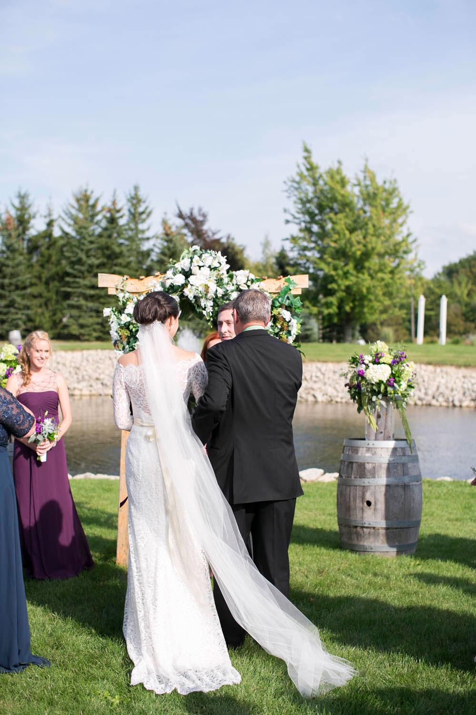 Hernder-Estate-Wines-wedding-Niagara-wedding-photographers-Philosophy-Studios-Eva-Derrick-Photography-0012.JPG