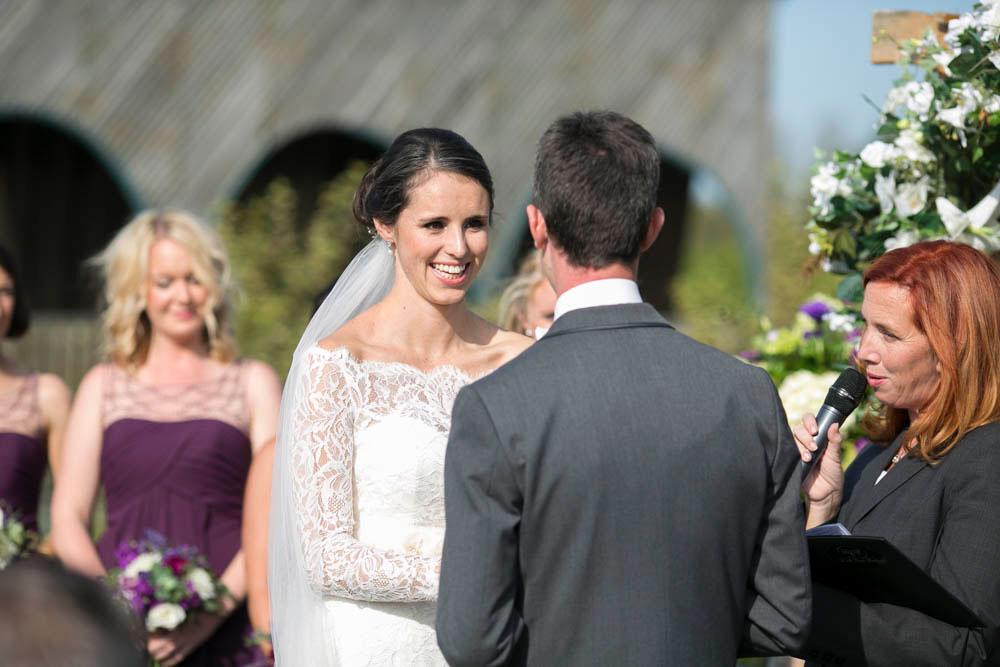 Hernder-Estate-Wines-wedding-Niagara-wedding-photographers-Philosophy-Studios-Eva-Derrick-Photography-0014.JPG
