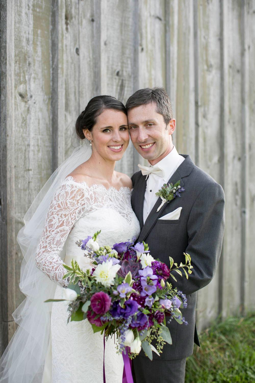 Hernder-Estate-Wines-wedding-Niagara-wedding-photographers-Philosophy-Studios-Eva-Derrick-Photography-0017.JPG