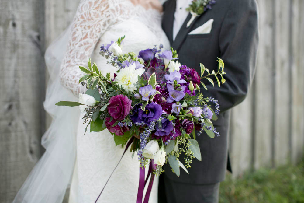 Hernder-Estate-Wines-wedding-Niagara-wedding-photographers-Philosophy-Studios-Eva-Derrick-Photography-0018.JPG