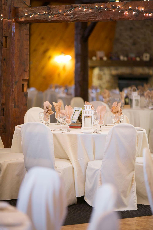 Hernder-Estate-Wines-wedding-Niagara-wedding-photographers-Philosophy-Studios-Eva-Derrick-Photography-0025.JPG