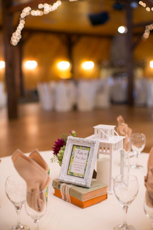 Hernder-Estate-Wines-wedding-Niagara-wedding-photographers-Philosophy-Studios-Eva-Derrick-Photography-0026.JPG