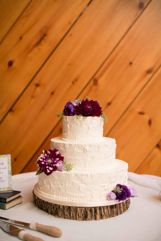 Hernder-Estate-Wines-wedding-Niagara-wedding-photographers-Philosophy-Studios-Eva-Derrick-Photography-0027.JPG