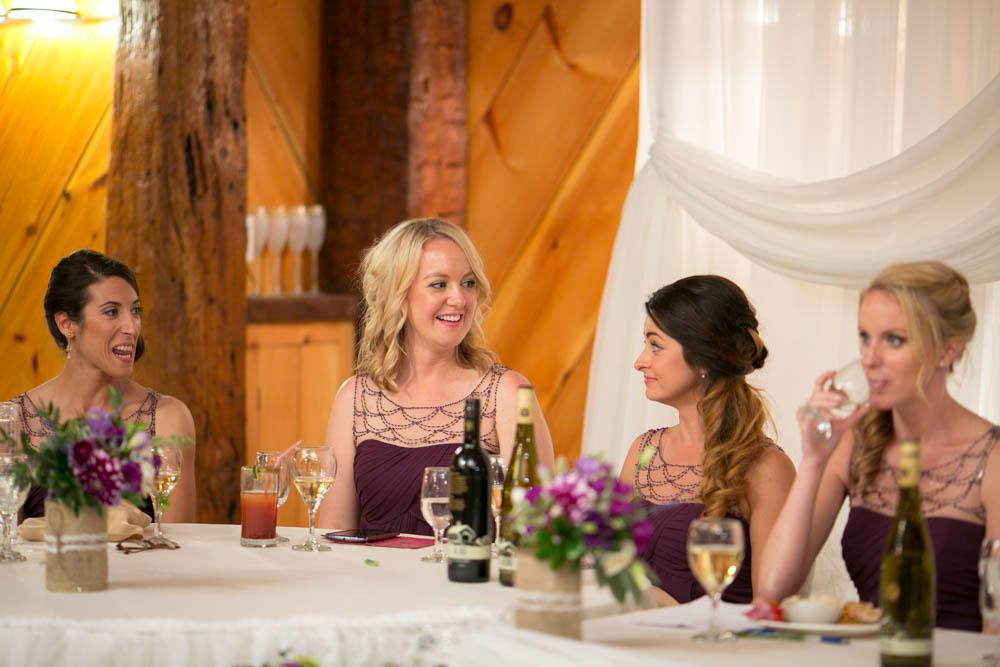 Hernder-Estate-Wines-wedding-Niagara-wedding-photographers-Philosophy-Studios-Eva-Derrick-Photography-0028.JPG