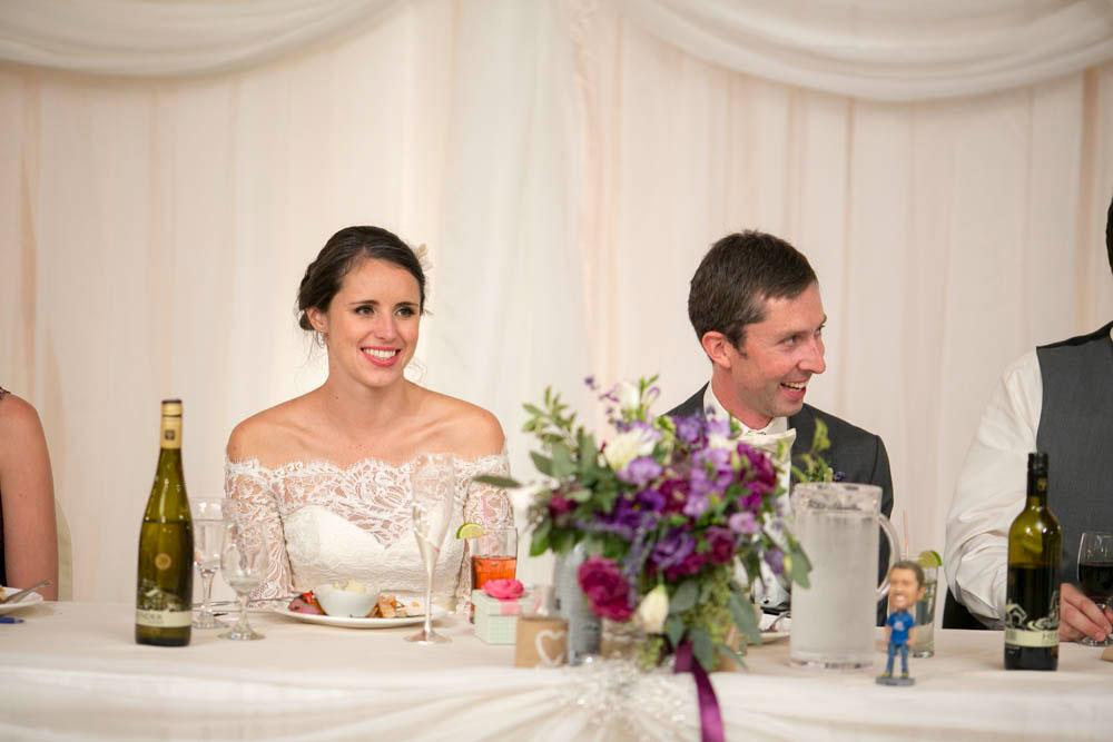 Hernder-Estate-Wines-wedding-Niagara-wedding-photographers-Philosophy-Studios-Eva-Derrick-Photography-0029.JPG
