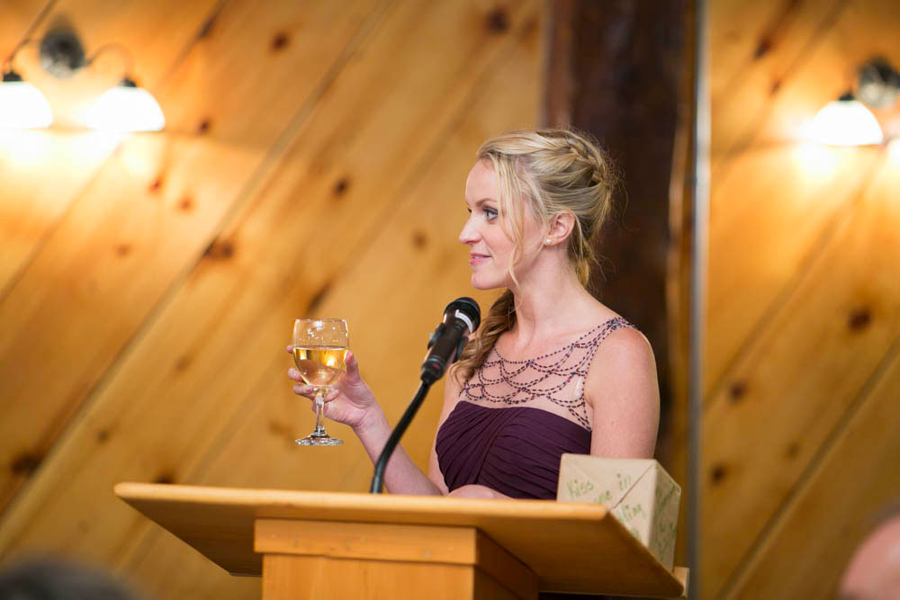Hernder-Estate-Wines-wedding-Niagara-wedding-photographers-Philosophy-Studios-Eva-Derrick-Photography-0030.JPG