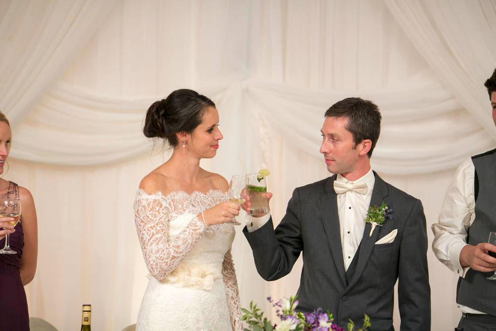 Hernder-Estate-Wines-wedding-Niagara-wedding-photographers-Philosophy-Studios-Eva-Derrick-Photography-0031.JPG