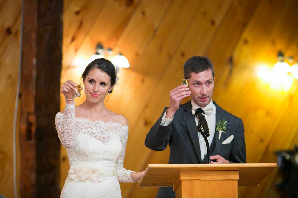 Hernder-Estate-Wines-wedding-Niagara-wedding-photographers-Philosophy-Studios-Eva-Derrick-Photography-0032.JPG