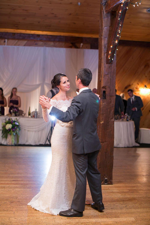 Hernder-Estate-Wines-wedding-Niagara-wedding-photographers-Philosophy-Studios-Eva-Derrick-Photography-0033.JPG