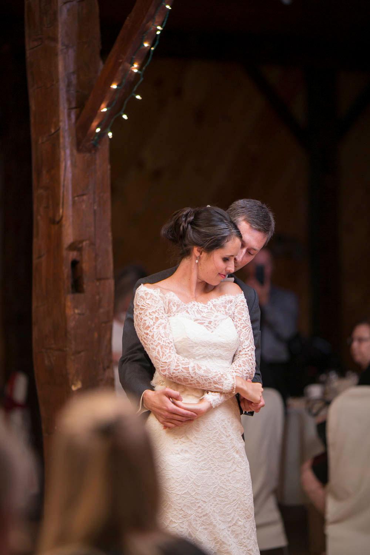 Hernder-Estate-Wines-wedding-Niagara-wedding-photographers-Philosophy-Studios-Eva-Derrick-Photography-0034.JPG