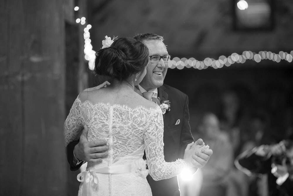 Hernder-Estate-Wines-wedding-Niagara-wedding-photographers-Philosophy-Studios-Eva-Derrick-Photography-0036.JPG