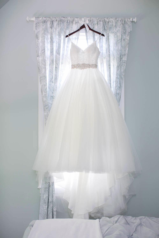 Beamer-Falls-Manor-wedding-Grimsby-wedding-photographers-Philosophy-Studios-Eva-Derrick-Photography-0002.JPG