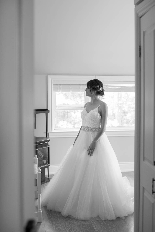 Beamer-Falls-Manor-wedding-Grimsby-wedding-photographers-Philosophy-Studios-Eva-Derrick-Photography-0005.JPG