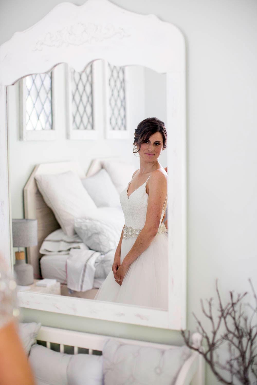 Beamer-Falls-Manor-wedding-Grimsby-wedding-photographers-Philosophy-Studios-Eva-Derrick-Photography-0007.JPG