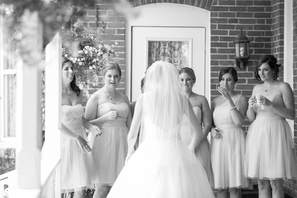 Beamer-Falls-Manor-wedding-Grimsby-wedding-photographers-Philosophy-Studios-Eva-Derrick-Photography-0013.JPG