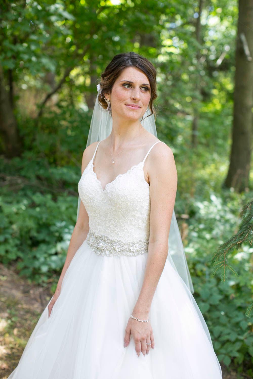 Beamer-Falls-Manor-wedding-Grimsby-wedding-photographers-Philosophy-Studios-Eva-Derrick-Photography-0016.JPG