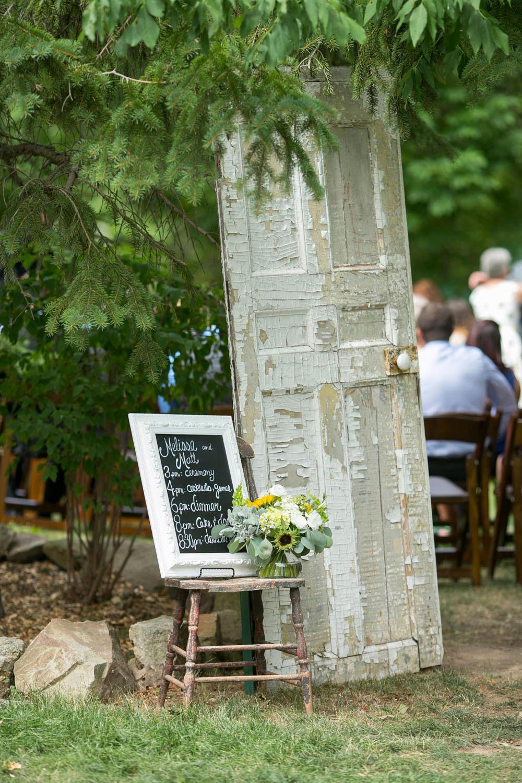 Beamer-Falls-Manor-wedding-Grimsby-wedding-photographers-Philosophy-Studios-Eva-Derrick-Photography-0019.JPG