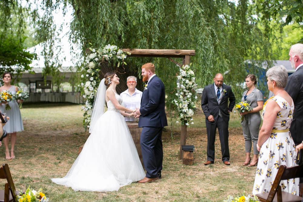 Beamer-Falls-Manor-wedding-Grimsby-wedding-photographers-Philosophy-Studios-Eva-Derrick-Photography-0022.JPG