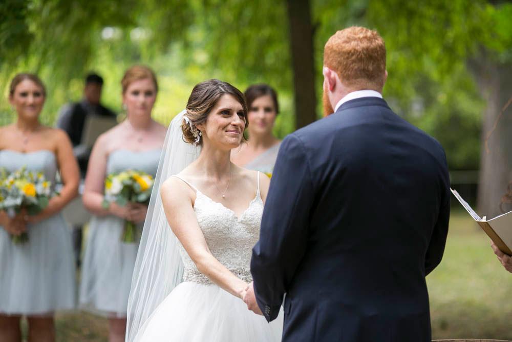 Beamer-Falls-Manor-wedding-Grimsby-wedding-photographers-Philosophy-Studios-Eva-Derrick-Photography-0023.JPG