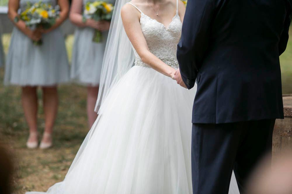 Beamer-Falls-Manor-wedding-Grimsby-wedding-photographers-Philosophy-Studios-Eva-Derrick-Photography-0024.JPG