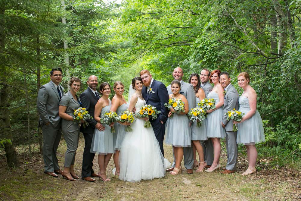 Beamer-Falls-Manor-wedding-Grimsby-wedding-photographers-Philosophy-Studios-Eva-Derrick-Photography-0029.JPG
