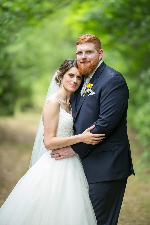 Beamer-Falls-Manor-wedding-Grimsby-wedding-photographers-Philosophy-Studios-Eva-Derrick-Photography-0031.JPG
