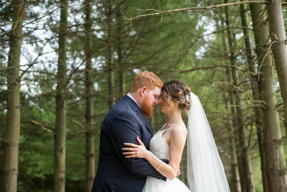 Beamer-Falls-Manor-wedding-Grimsby-wedding-photographers-Philosophy-Studios-Eva-Derrick-Photography-0035.JPG