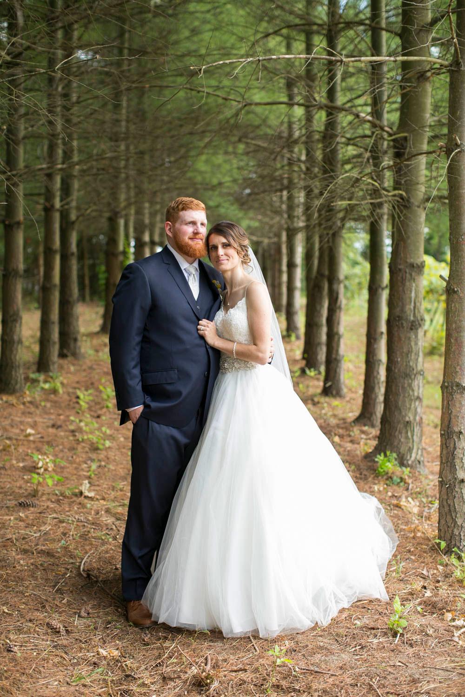 Beamer-Falls-Manor-wedding-Grimsby-wedding-photographers-Philosophy-Studios-Eva-Derrick-Photography-0034.JPG