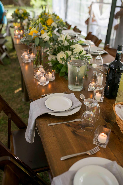 Beamer-Falls-Manor-wedding-Grimsby-wedding-photographers-Philosophy-Studios-Eva-Derrick-Photography-0036.JPG